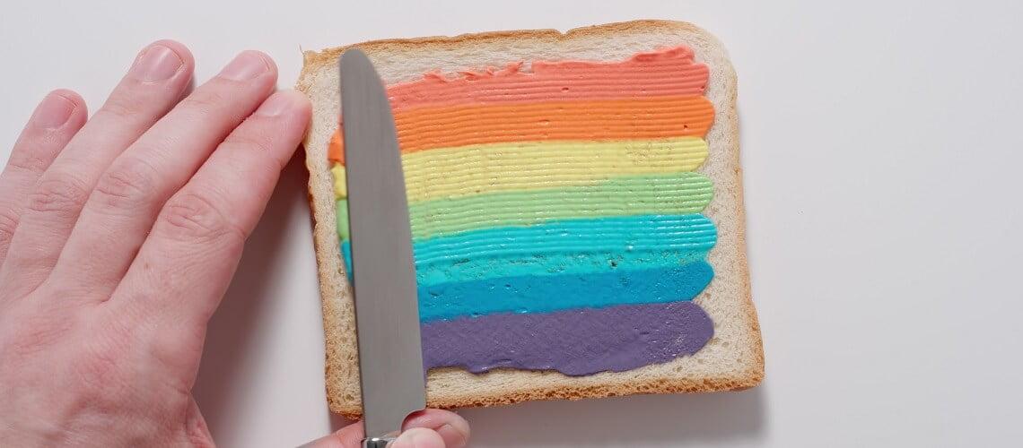 Guia de cuidado e atenção nutricional à população LGBTQIA+