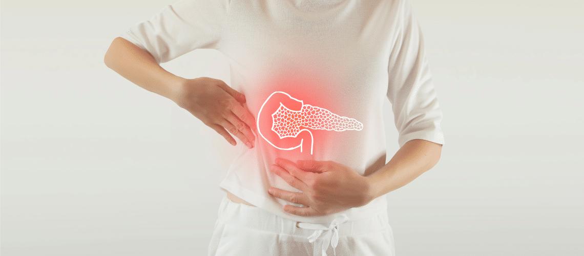 Ácidos Graxos insaturados previnem câncer de pâncreas