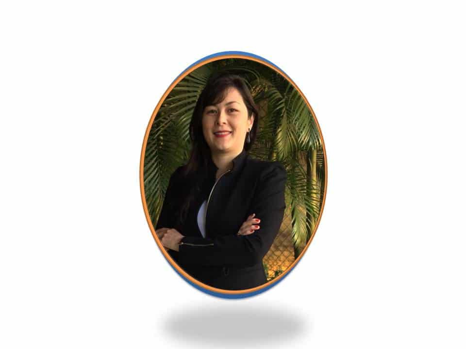 Resultado de imagem para Drª Sula de Camargo