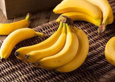 5 verdades e mentiras sobre os nutrientes da banana