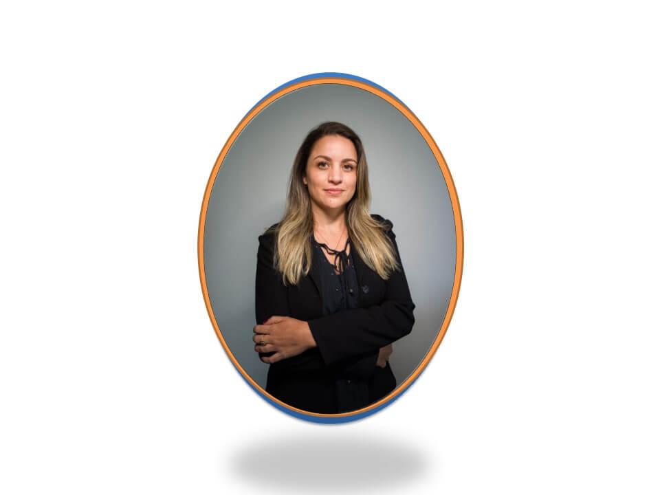 Maria Fernanda Soares Naufel