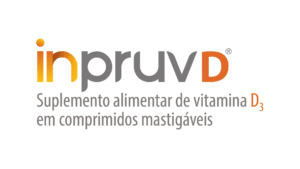 logo inpruvd